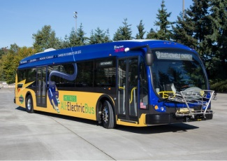 electric-bus-fleet