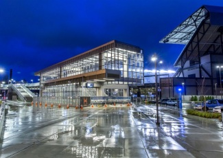 new-light-rail-stations