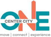 OneCenterCity_logo_c_tagline