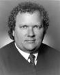 Judge Marlin Appelwick