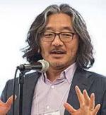 Harold Taniguchi