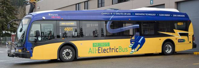 battery-bus-wide