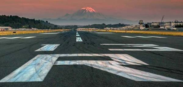 new-runway-number
