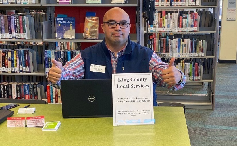 Local Services' 19: Top Accomplishments of 2019
